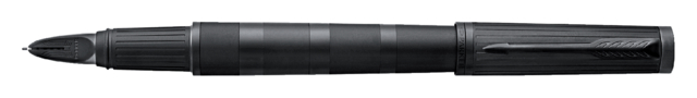 5TH PEN PARKER INGENUITY DE LUXE BLACK